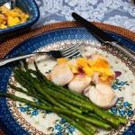 Plated-Scallops-Asparagus-Salsa_2794