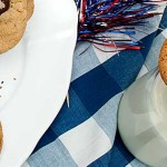 Cookies-plated_5587-851x315